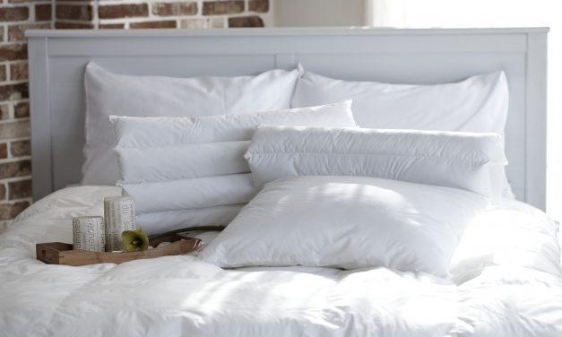 افضل 10 وسائد للنوم في 2021