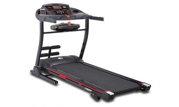 افضل 10 اجهزة ركض (سير الجري) مبيعًا في امازون الامارات ومواصفاتها