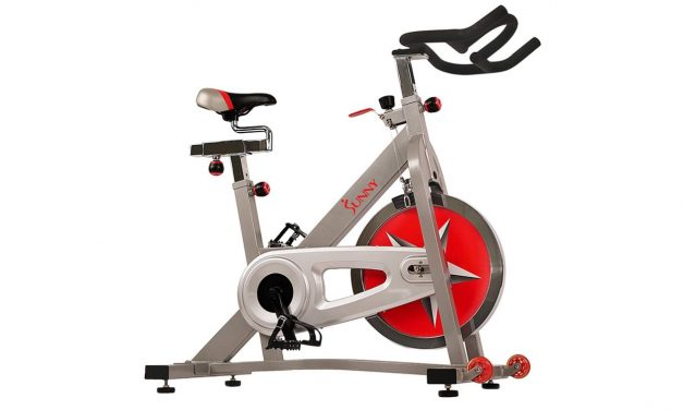 افضل 10 دراجات تمرين (سياكل رياضة) مبيعًا في امازون الامارات ومواصفاتها