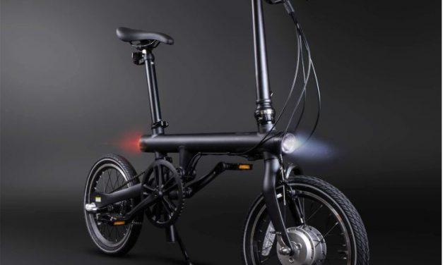 افضل 10 دراجات هوائية مبيعًا في امازون الامارات ومواصفاتها