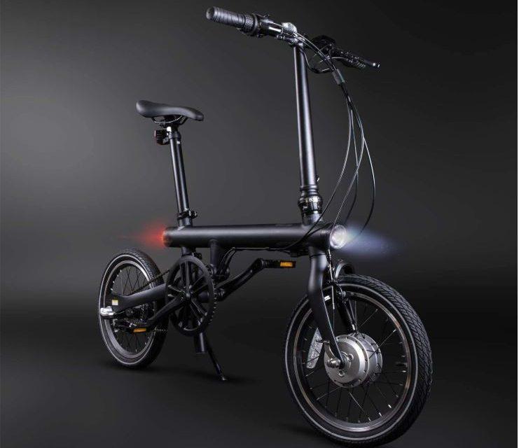 افضل 10 دراجات هوائية مبيع ا في امازون الامارات ومواصفاتها توب 10