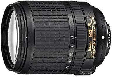 افضل 10 عدسات كاميرا مبيعًا في امازون السعودية ومواصفاتها