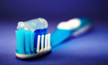 افضل 10 معجون اسنان في 2021